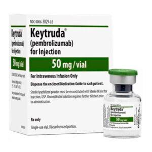 1144_81446keytruda-pembrolizumab-50-mg-injection